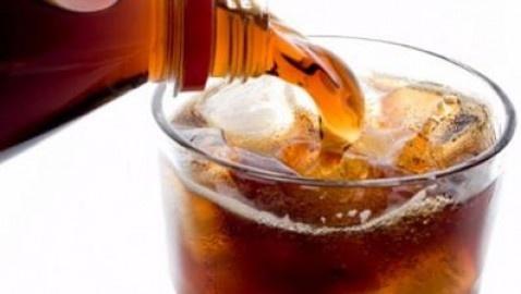 Descubren que la Coca-Cola y la Pepsi contienen alcohol 13