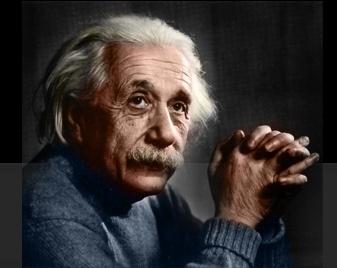 37a077342a5babe5ea57edba2f8b97d5 - El mundo según Albert Einstein