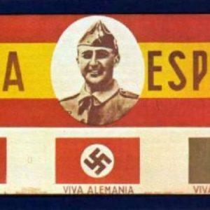 España y la Eurocopa: La conspiración para tapar la crisis con el fútbol 54