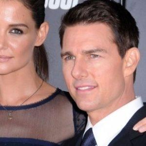Los extraños hábitos de Tom Cruise que hartaron a Katie 28