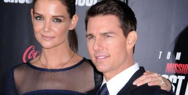 4db2a466ffb6d00bc38bfdc3d3082ea7 - Los extraños hábitos de Tom Cruise que hartaron a Katie