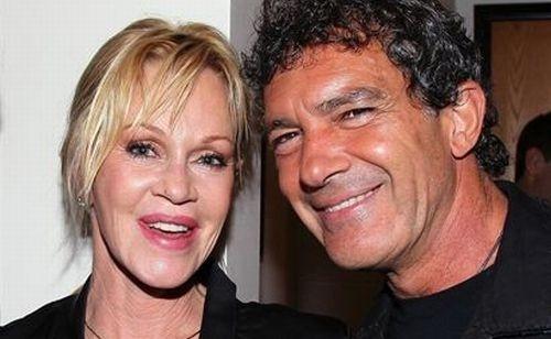 69525150ee69f19c29b21d7f5dabfc82 - ¿Se divorcian Antonio Banderas y Melanie Griffith?