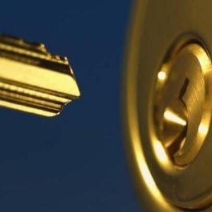 Ganzuas de todo tipo para la apertura de cerraduras domésticas y el automovil 22