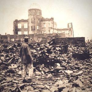 Radiación: mitos y realidades 5