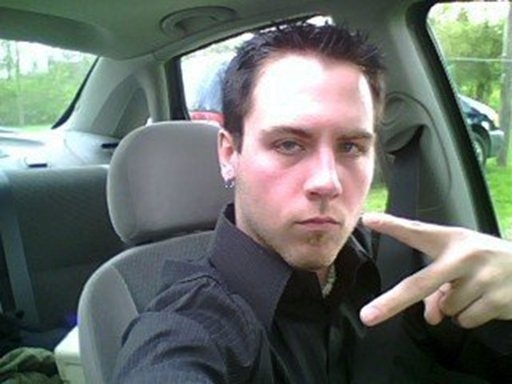 73d322d0b7fba9da3c4b4cccf26ed5eb - Tres jóvenes murieron para salvar a sus novias en la masacre de Denver