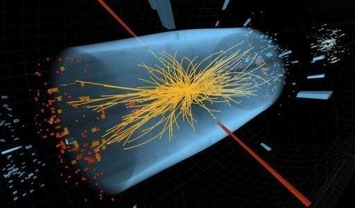 8a4b8985318a42ab1c62326201892b85 - El CERN anuncia el descubrimiento del bosón de Higgs