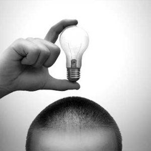No es país para innovadores 13
