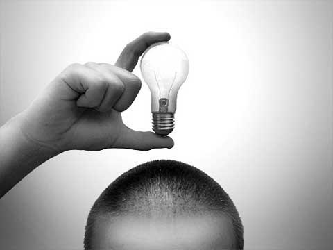 No es país para innovadores 20