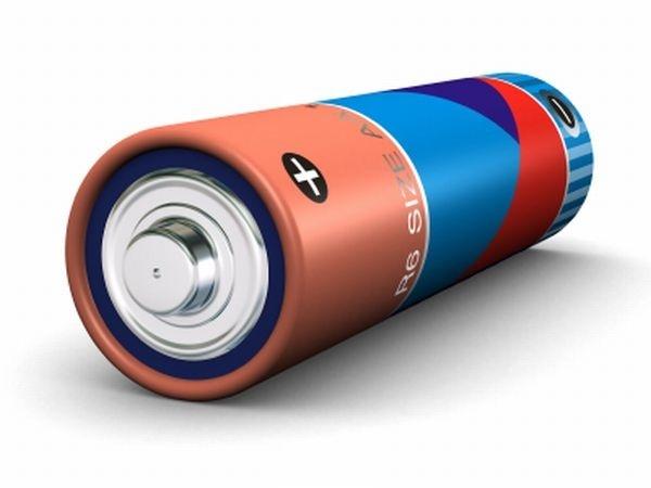 9b710b3cebee742ba341f3e85df7e36f - Crean batería que se carga en apenas dos minutos