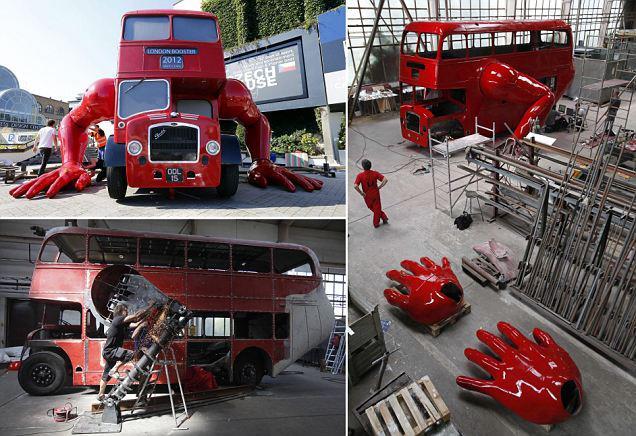 el-artista-david-cerny-transforma-un-clasico-autobus-londinense-0-23