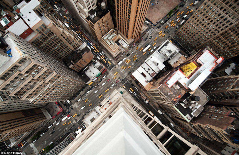 fotos-de-vertigo-new-york-1
