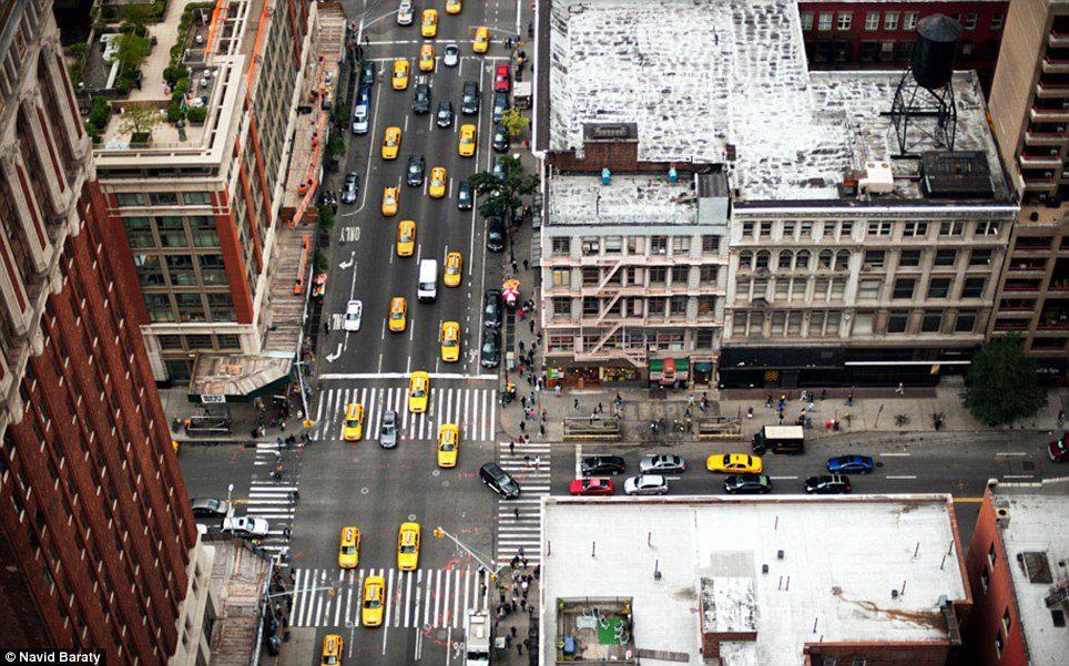 fotos-de-vertigo-new-york-2