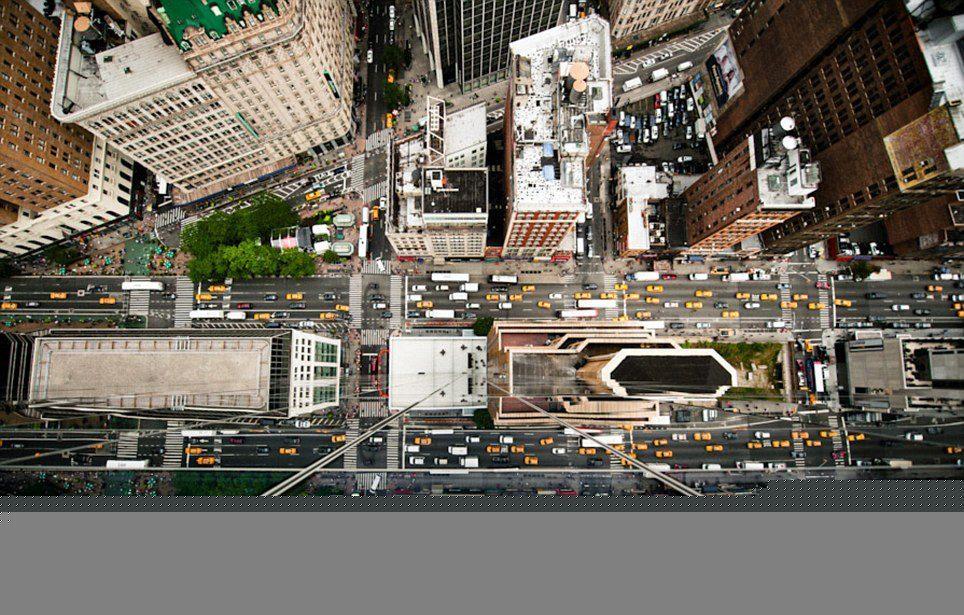 fotos-de-vertigo-new-york-3