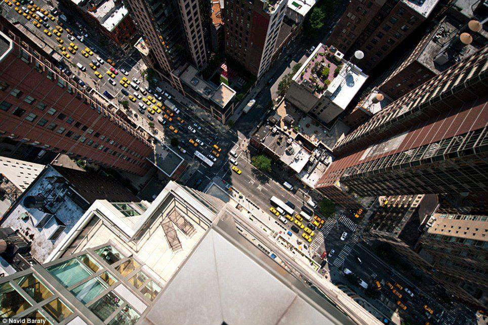 fotos-de-vertigo-new-york-4