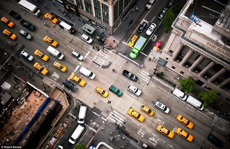fotos-de-vertigo-new-york-5