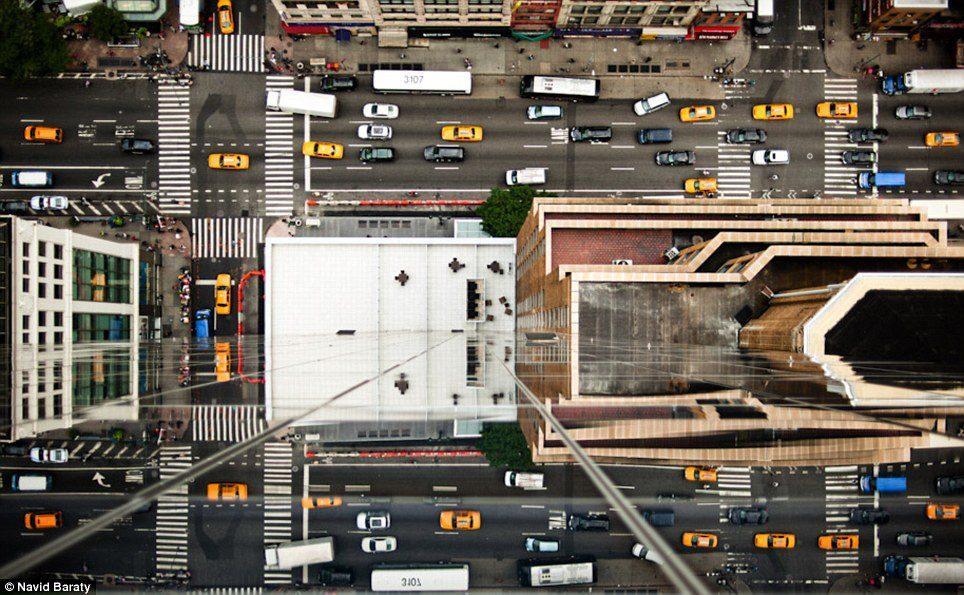 fotos-de-vertigo-new-york-7