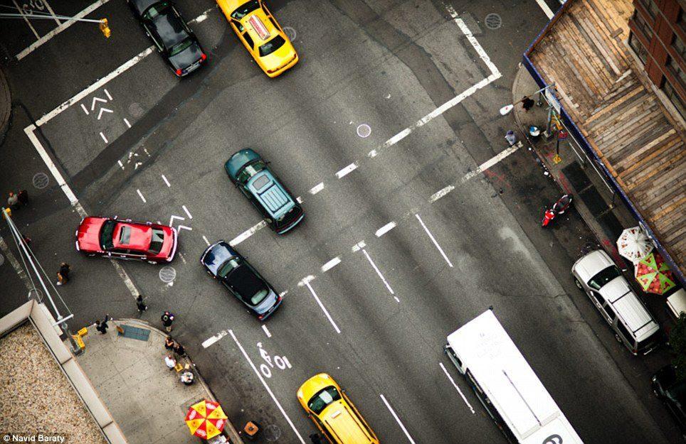 fotos-de-vertigo-new-york-8
