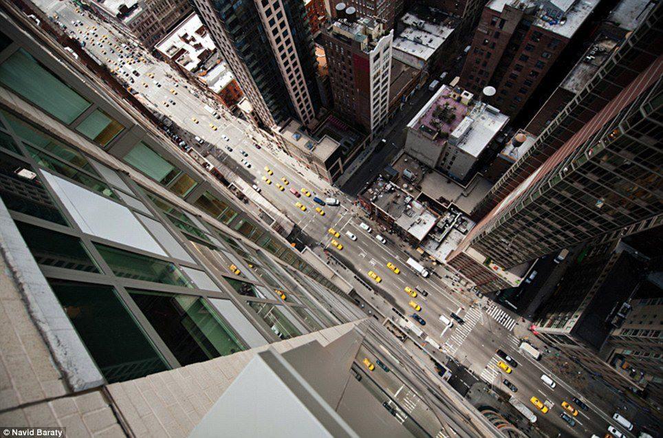 fotos-de-vertigo-new-york-9