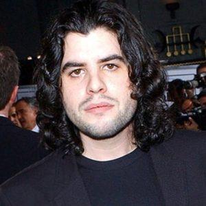 Encuentran muerto al hijo de Stallone por sobredosis 27