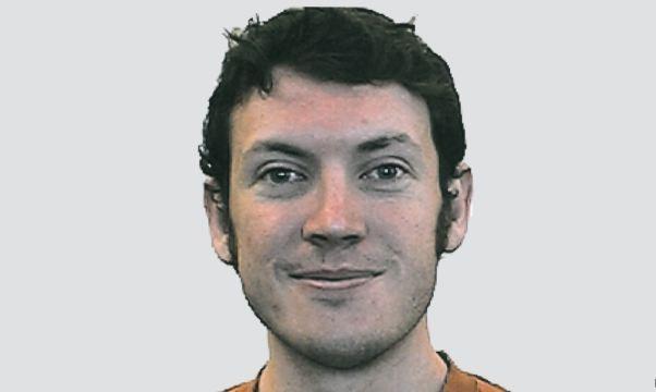 d1deef8dee01d5d2c493d994a6aefb8e - James Holmes, de 24 años, arrestado por la masacre