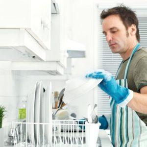 Productos de limpieza naturales 24