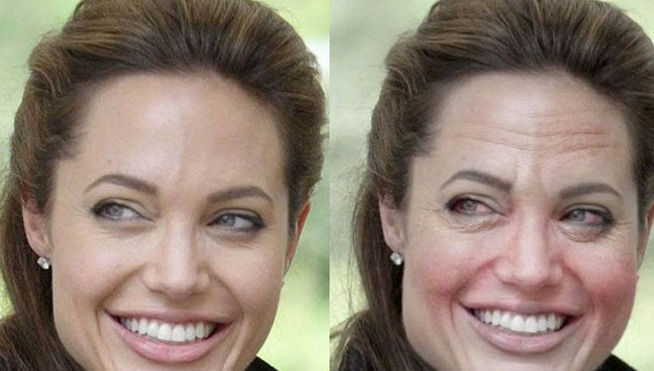 dfda77a576f70370c7645f6d5077e53e - Cómo luce tu cara después de 10 años de consumo excesivo de alcohol