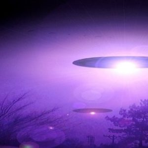 """Gran Bretaña desclasifica archivos Ovni y sugieren que los extraterrestres vienen de """"turismo"""" 21"""