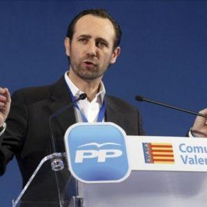 Recortes 'ideológicos' del PP en Baleares: menos profesores para la educación pública, más dinero para financiar colegios privados ultracótolicos del Opus Dei 23