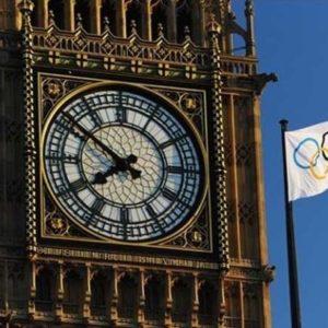 18 cosas que no puedes hacer o llevar en los Juegos Olímpicos de Londres 2012 27