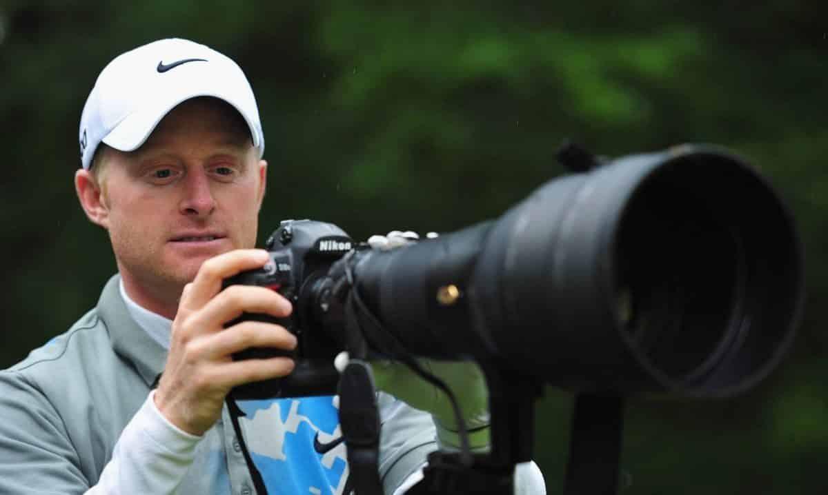 Cámaras fotográficas profesionales de largo alcance