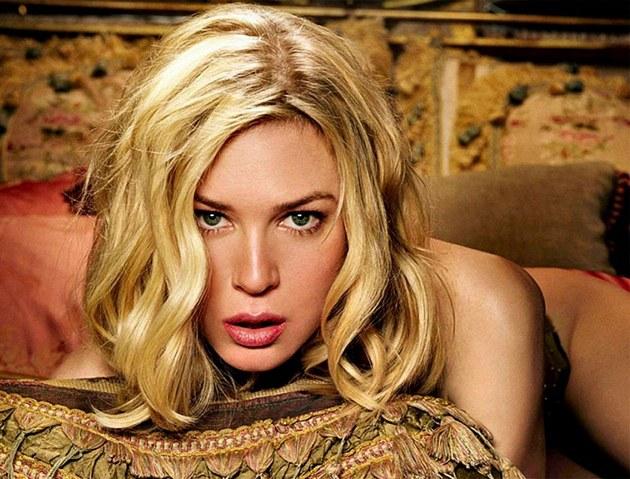 stripe1 - Los 7 famosos de Hollywood que fueron strippers