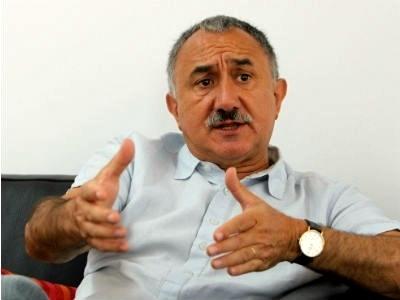 UGT advierte de que eliminar los 400 euros desencadenará revueltas 9