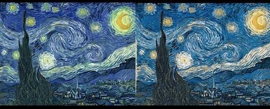 5c6d7b16c6e0a657816d0186d95c4a94 - Estas fotos revelan cómo ven el mundo los daltónicos