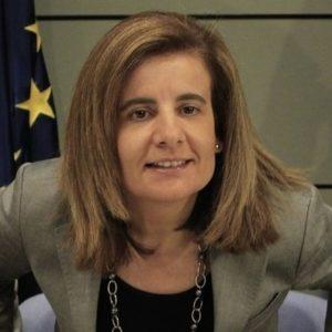 Empleo gasta 3.700 euros al mes en que altos cargos coman los viernes 46