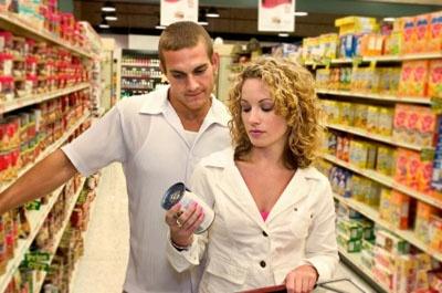 Cómo te engañan en el súpermercado 24
