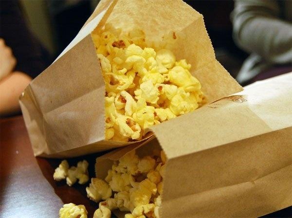 7a250ff794ecff013567c1bf66effc1a - Un ingrediente de las palomitas con sabor a mantequilla podría causar alzhéimer