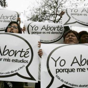Una discapacitada asturiana logra 100.000 firmas para frenar la reforma de la Ley del Aborto 22
