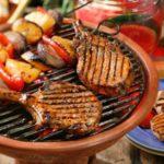 10 cosas que jamás debes hacer al preparar una barbacoa 7