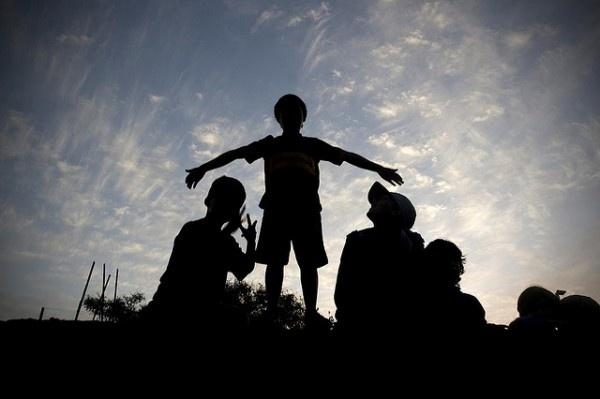 ad18d219429f3ba3bf197068408f17ae - Unicef reclama un plan nacional de lucha contra la pobreza infantil en España