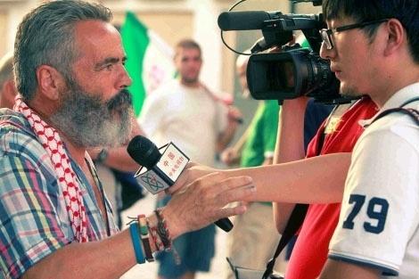 b29c0d3ec2fcc322a67ee18ad5a93eeb - Así se repartió lo 'expropiado' a Mercadona por los miembros del SAT el sindicato de Juan Manuel Sánchez Gordillo