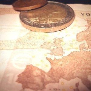 Por qué los salarios son tan bajos en España 26