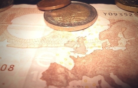 Por qué los salarios son tan bajos en España 14