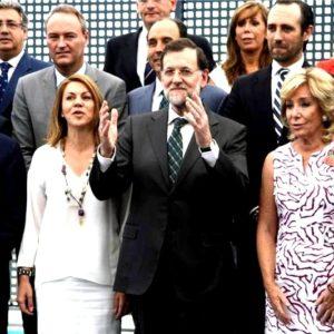 """La ONU censura los recortes de Rajoy porque """"aumentan el paro y perjudican a los desfavorecidos"""" 19"""