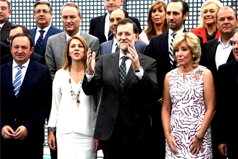 """dd1d8cc2241bc82b0a81e801cebd9ed7 - La ONU censura los recortes de Rajoy porque """"aumentan el paro y perjudican a los desfavorecidos"""""""