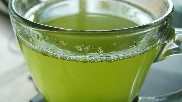 22f4ea961711bcef2dcb95904ab7d319 - El té verde podría ayudar a regenerar células cerebrales