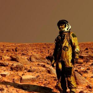 Obama estuvo en Marte y otras 6 leyendas urbanas 11