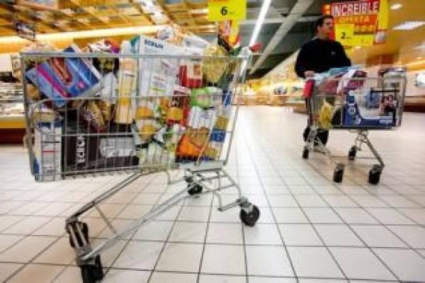 3ea2730a45b35096a85ff9c85714e595 - El Asalto del supermercado en Vilafranca fue para dar de comer a esta familia