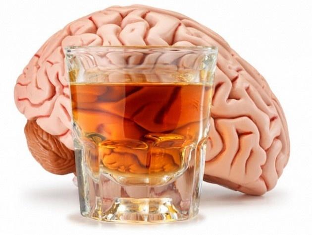40d0140983445f5e86b79526fd64258c - Tomar alcohol con moderación nos hace más inteligentes