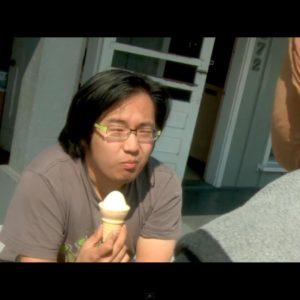 No te metas con mi helado 12