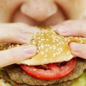 El ambiente de un restaurante nos puede hacer comer más o menos 26